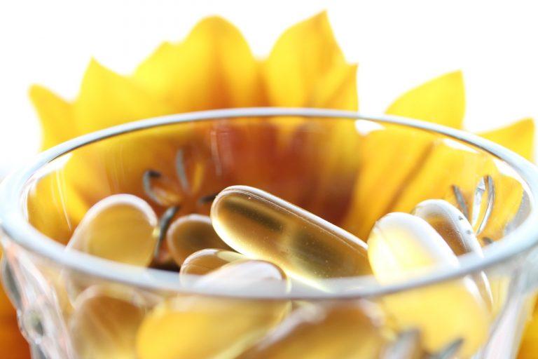 10 dicas valiosas para pacientes em tratamento Oncológico