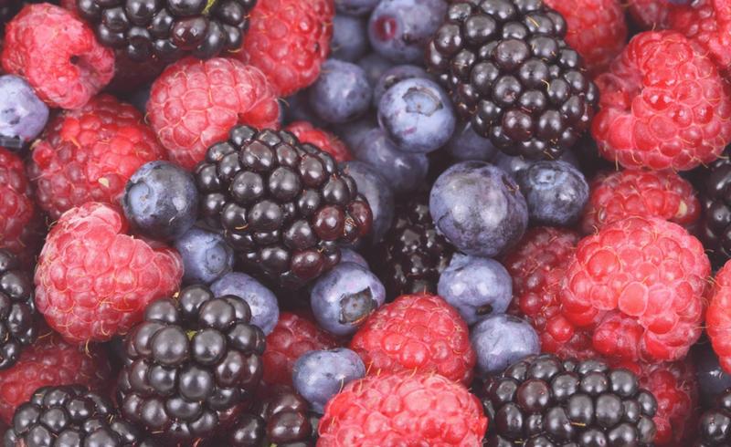 consumo de alimentos naturais no combate ao cancer de prostata