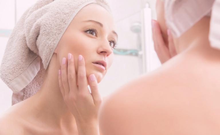 Quais as lesões preocupantes de um câncer de pele