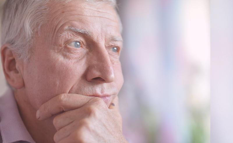 Causas, sintomas e tratamento do câncer de próstata