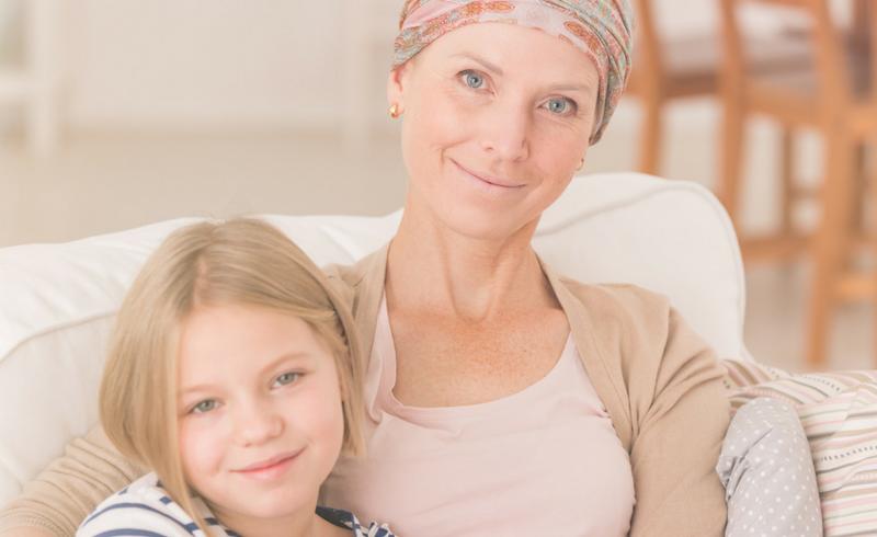 tratamentos da leucemia