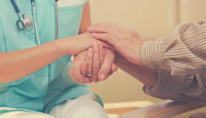 Como lidar com os efeitos colaterais do tratamento oncológico?